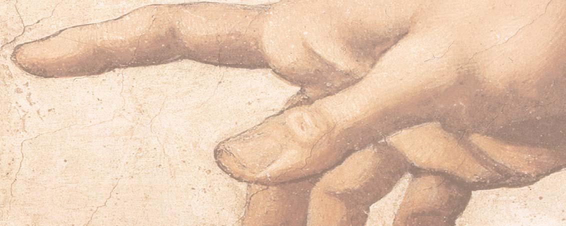 Serie Maestri della Pittura