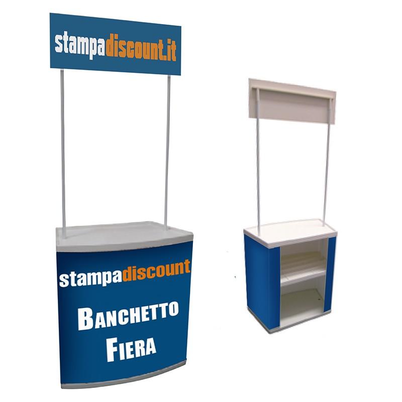 Banchetto Fiera