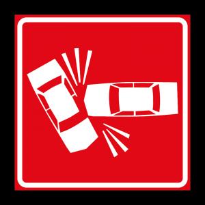 00000006b - Pannello integrativo - Incidente - Figura 6b