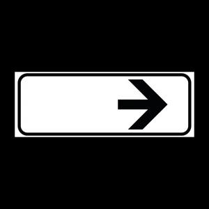 00000005b3 - Pannello integrativo - Fine - Figura 5b3
