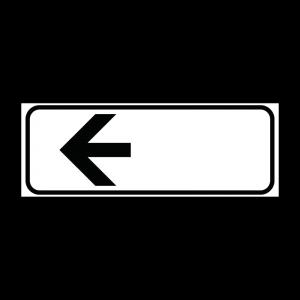 00000005b1 - Pannello integrativo - Inizio - Figura 5b1